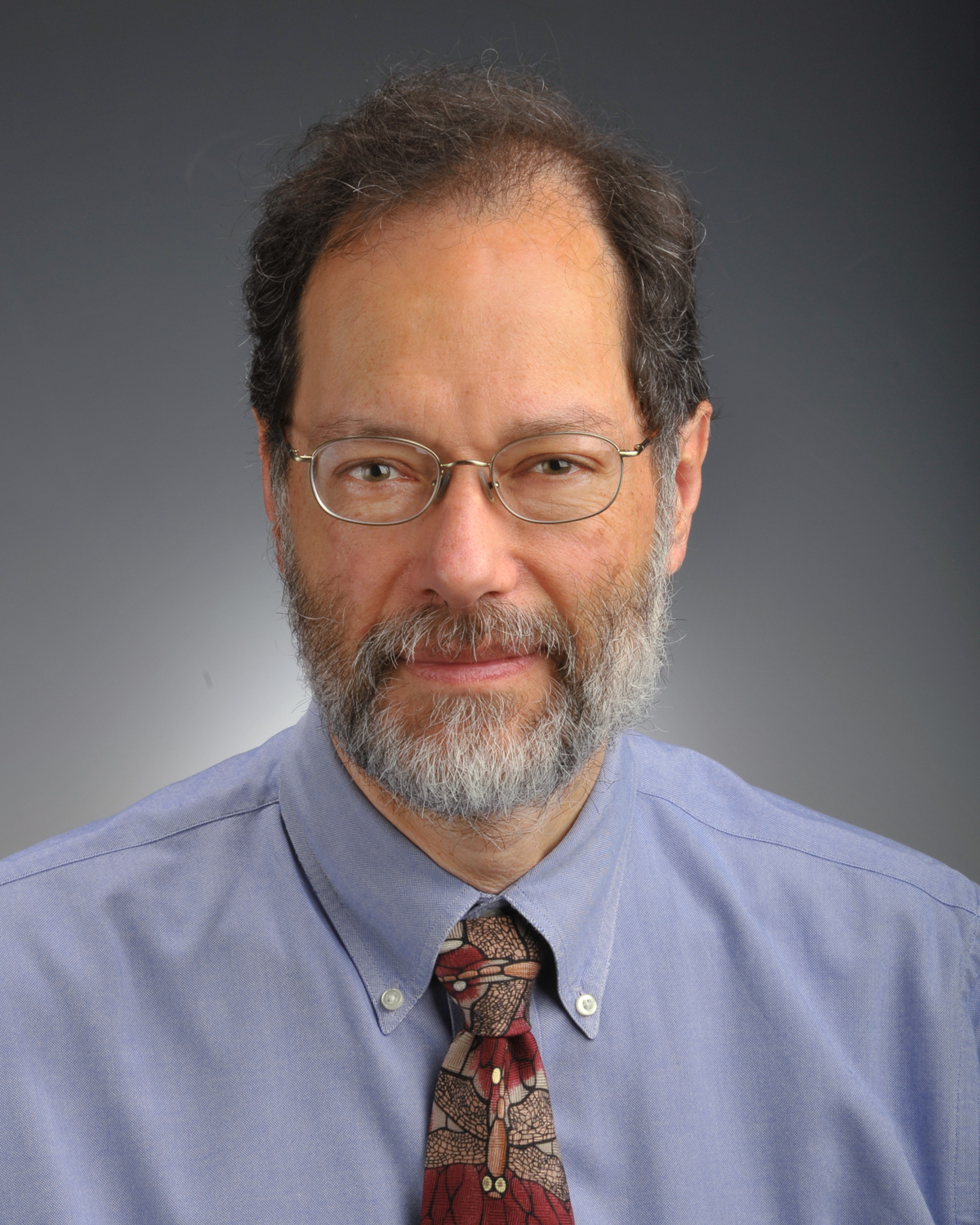 Matthew Goetz, MD