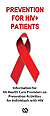 Prevention for HIV+ Patients